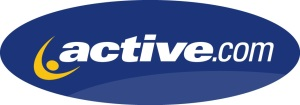 active.com, race registration, marathon, triathlon, 5k, 10k, training, exercise, nutrition, racing, running, runner, jog, jogging