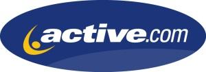 active.com, race registration, marathon, triathlon, 5k, 10k, training, exercise, nutrition, racing, running, runner, jog, jogging