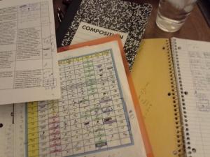 Marathon Training Journal, marathon training program, marathon tips